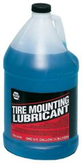 Balkamp tire mounting lubricant, part number 7652434.