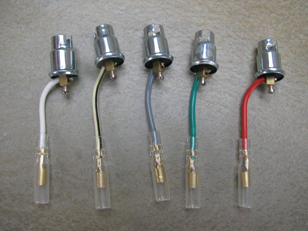 moto guzzi parts tonti frame wiring harnesses moto guzzi wiring harnesses products