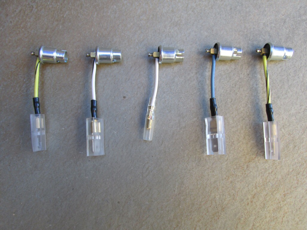 moto guzzi parts loop frame wiring harnesses moto guzzi wiring harnesses products