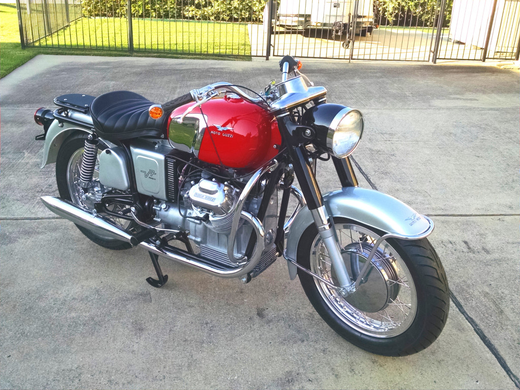 York Ac Wiring Diagrams Motorcycle And Car Engine Schematic Diagram