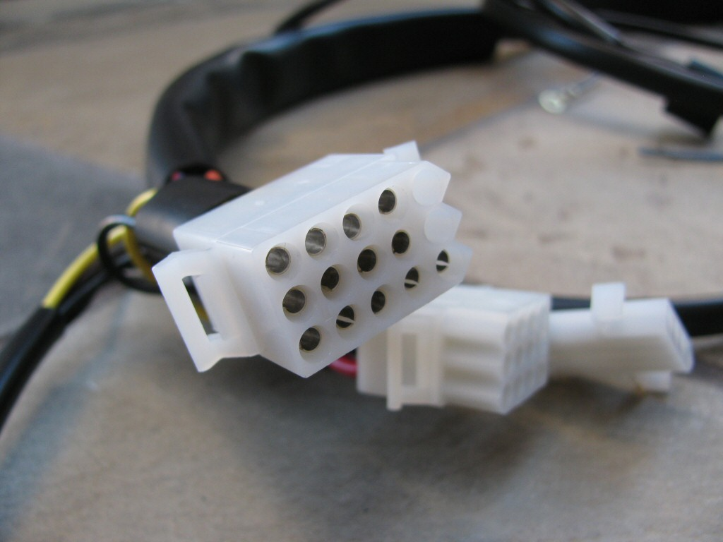 wiring_mainharness_tonti_14747155_3 moto guzzi parts wiring harnesses for the moto guzzi le mans cx Appliance Wiring Harness Terminals at bakdesigns.co