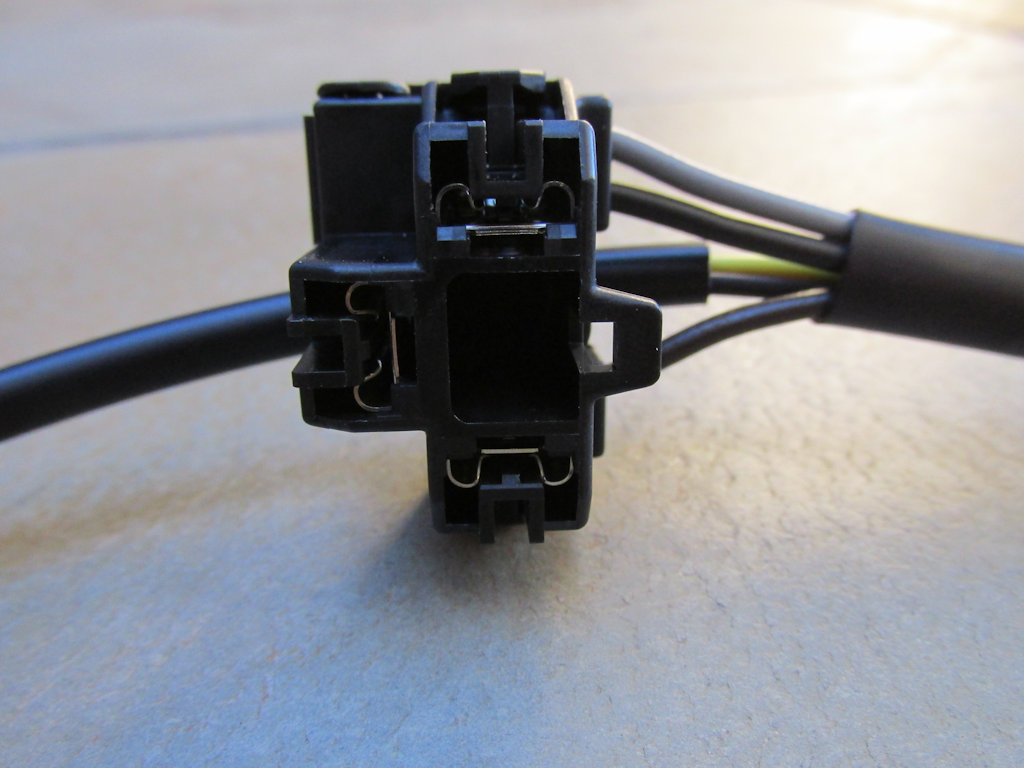 E46 Depo Headlights Wiring Harness Wiring Diagram Wiring