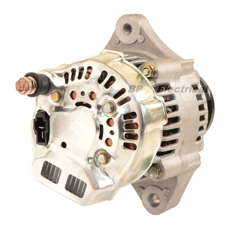 Kubota 40 amp alternator.