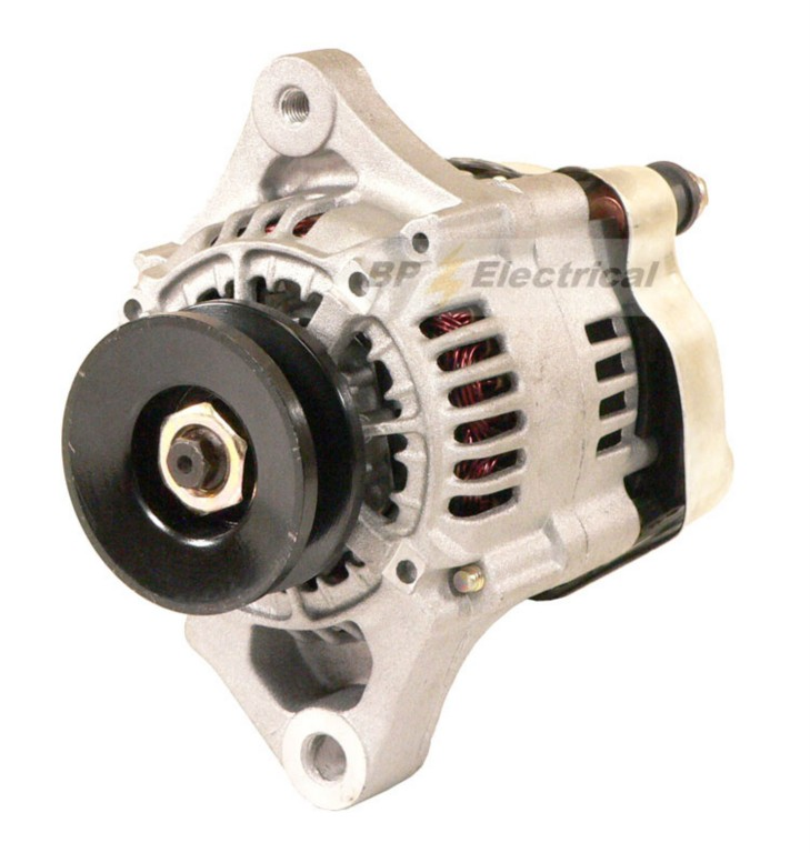 Alternator conversion - Loop frames - Moto Guzzi - Topics ... on starter wiring diagram, car alternator diagram, alternator electrical diagram, denso online catalog, denso compressor cross reference, denso starter diagram, how alternator works diagram, denso connect, alternator components diagram, alternator schematic diagram, dual alternators wiring diagram, ac wiring diagram, vw wiring diagram, denso logo, toyota alternator diagram, denso 3 wire altenator, denso relay diagram, denso 12v fan motor, denso relay cross reference,