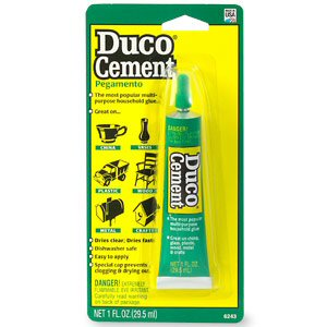 Duco Cement. Installing a cruise control on a Moto Guzzi Quota 1100 ES.