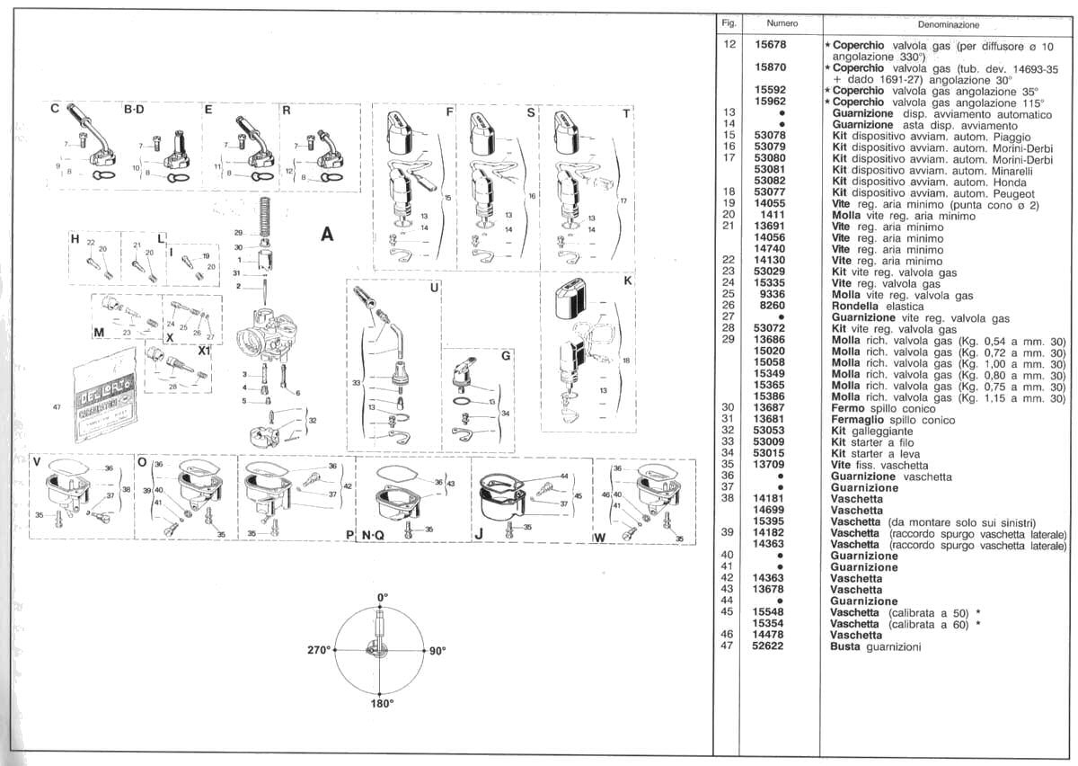 Index php further E13 moreover Dellorto parts diagram for  phva carburetors also Honda Pc Wiring Diagram And Schematic besides Chain Brake Assembly. on carburetor parts