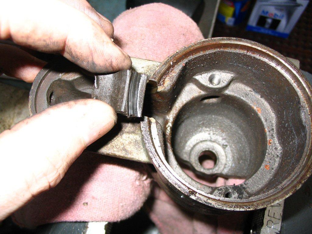 lucas solenoid switch cap