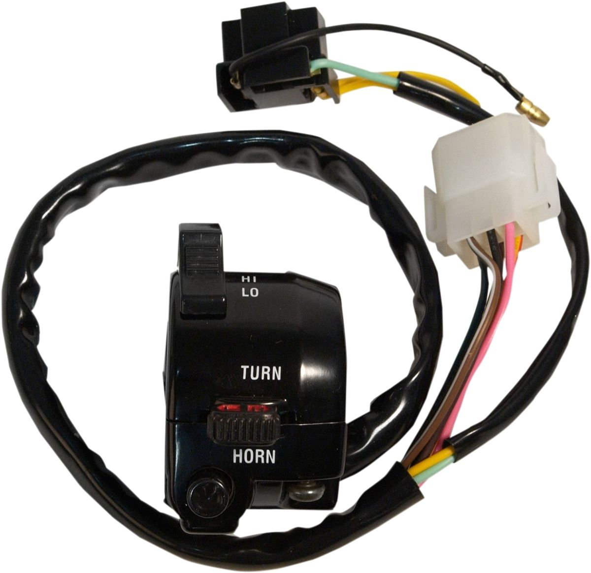 Emgo handlebar switch 46-68850.