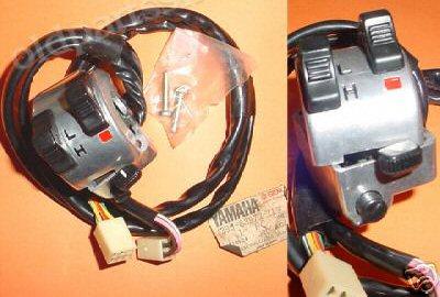 switch_yamaha_yha205 Switch Wiring Ebay on switch engine, switch networking, switch power, switch lights,