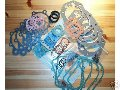 Gaskets, Moto Guzzi photo archive of parts