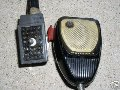 Radio, Moto Guzzi photo archive of parts